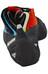 Scarpa Boostic Climbing Shoes Unisex parrot